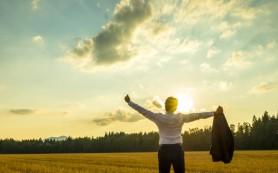 5 способов развить силу воли