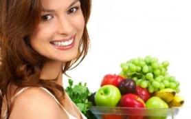 Два витамина, которые нужно потреблять постоянно