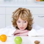 Врачи: зависимость от здорового питания может привести к смерти