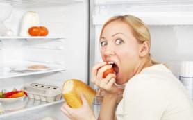 В ожирении виноват мозг