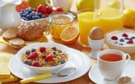 ТОП-10 самых вредных продуктов для завтрака