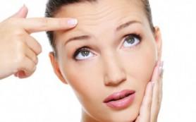 Ученые назвали 5 продуктов для красивой кожим