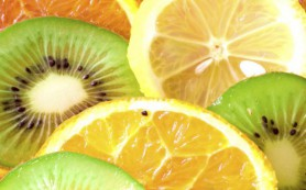 Добавки витамина С поддержат здоровье сосудов