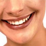 Черника защищает зубы от налета
