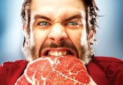 Чем кормить мужа, чтоб был здоров?