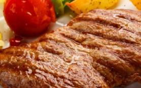 Итальянские ученые: Мясо не вредит здоровью человека