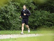 БАДы с витамином С позволят полным людям заменить физическую активность