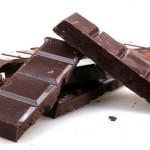 Удивительные свойства шоколада