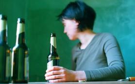 Алкоголизм запретили лечить кодированием