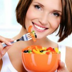 То, что ест человек каждый день, напрямую влияет на риск инфаркта