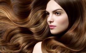 Как придать невероятный объем и блеск волосам