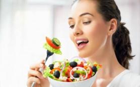 Ученые рассказали, как правильно есть овощи