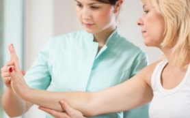 Что нужно есть женщинам, чтобы защититься от инсульта