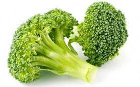 «Правильные продукты» помогут спастись от рака груди