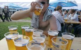 Наркологи предлагают новый метод лечения пьянства