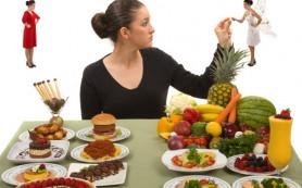 Диетологи рассказали, почему нельзя переедать во время завтрака
