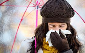 Свобода дыхания: как избавиться от осеннего насморка?