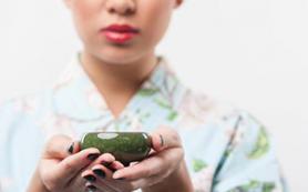 Неоценимая польза зеленого чая для офисных сотрудников