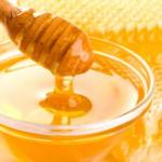 Мед очень полезен для организма