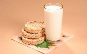 Кефирная диета  и еще кое-что о кефире