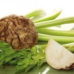 12 рецептов из сельдерея от ожирения, переутомления и простатита