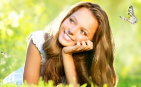 5 способов омоложения организма
