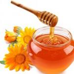 Продукты пчеловодства для здоровья сосудов и сердца