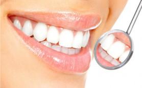 Простые правила очищения зубов