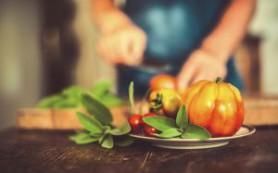 Обезжиренные продукты не помогут в снижении веса