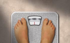 Не существует диеты, подходящей всем, предупреждают эксперты