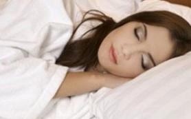 Как улучшить сон: простые рецепты на основе трав