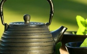 17 рецептов народных целителей при ОРВИ