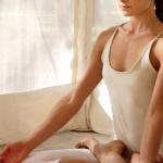 Как медитация влияет на организм человека