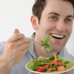 Вредные для мужского здоровья продукты
