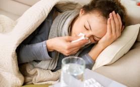 Симптоматика, лечение и профилактика гриппа