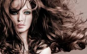 Наращивание волос придаст вашему облику ослепительную красоту