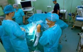 Артроскопия используется для более детального исследования патологии сустава, а так же для её лечения