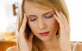 Открытие: астма связана с хронической мигренью
