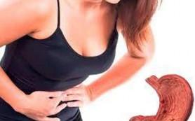 Гастрит: причины возникновения, формы и симптомы заболевания