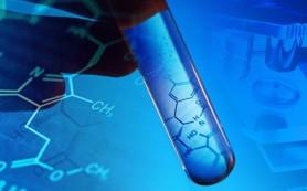 Вирусологи разработали универсальный подход в лечении гриппа