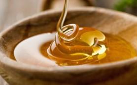 Продукты, предотвращающие обострение язвы желудка