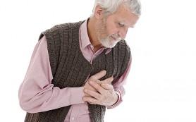 Алкоголь вызывает сильную тахикардию у «сердечников»