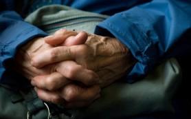 Болезнь Паркинсона и гепатит оказались связаны, показали наблюдения