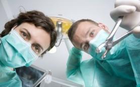 В некоторых случаях удаление зуба — необходимая стоматологическая процедура