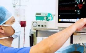 Врачи из Литвы обнаружили новую методику лечения рака