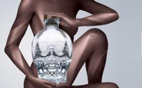 Как использовать водку с пользой для здоровья