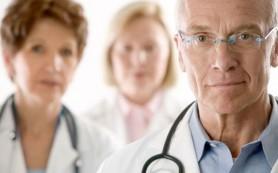 Новый тест поможет понять, чем именно лечить простудное заболевание