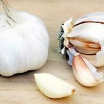 Экстракт чеснока способен снизить риск инфаркта