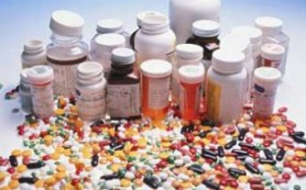 Новые лекарства могут пропасть из продаж