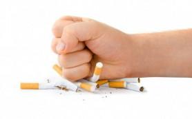 Найден оптимальный способ преодоления вредных привычек